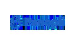 Logo Panopli