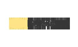 Logo Poiscaille