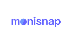 Logo Monisnap